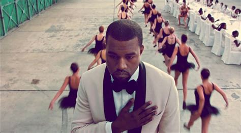"""Presenting: The Five Best Covers of Kanye West's """"Runaway"""