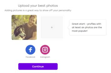 Badoo Review (2020): What You Should Know