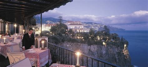Reids Palace - Find The Best Reids Palace Madeira Rates