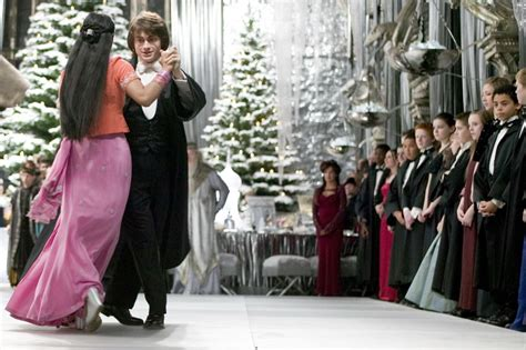 Columbus Symphony to enhance Harry Potter series with 2020