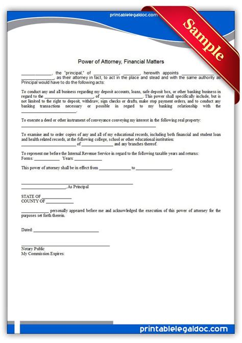 40 best Notary images on Pinterest | Cover letter example