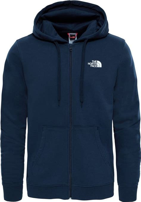 The North Face Outdoorjacke »Open Gate Light Full Zip Hood