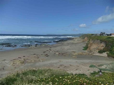 Harris and Judy's Great Adventures!: Morro Bay