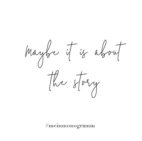 Maybe it is about the story