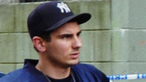 Police Officer Says He Feels 'Very Bad' About Eric Garner