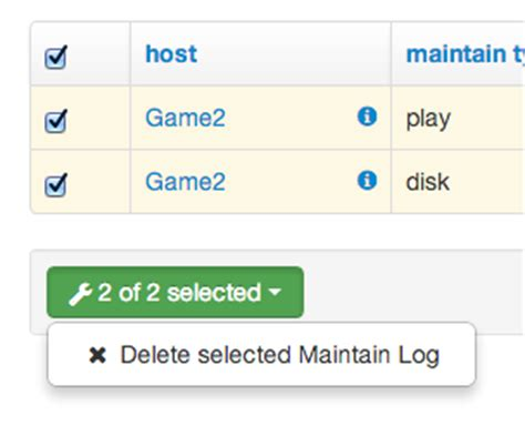 Drop-in replacement of Django admin comes with lots of goodies