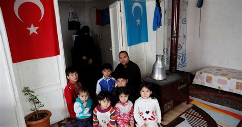 Uighur row unlikely to affect China-Turkey relations