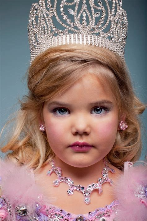 Toddlers & Tiaras   toddlers and tiaras why put your kids
