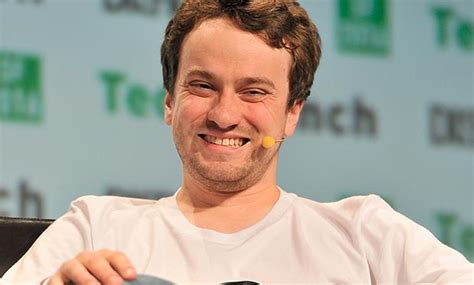 Why Ex-Hacker George Hotz is Giving Away Self-Driving