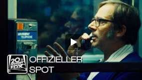 Battle Of The Sexes - Gegen jede Regel | pointer