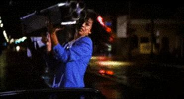 Arnold Schwarzenegger 80S GIF - Find & Share on GIPHY