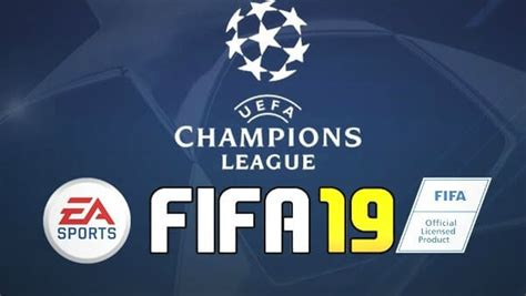 FIFA 19: 9 New Rumours You Need To Know