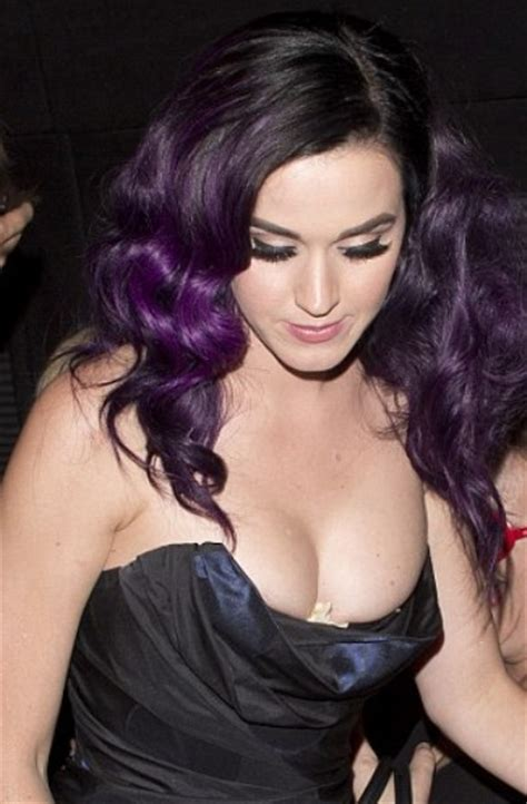 Katy Perry | Celebrity Pictures Page