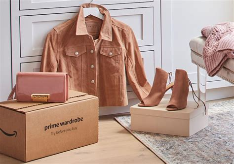 Amazon's Personal Shopper service hopes to unravel the