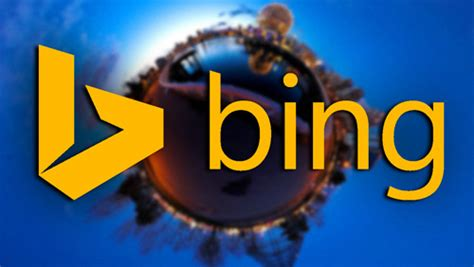 Chrome Gains a 'Bing' New Tab Page — Courtesy of Microsoft