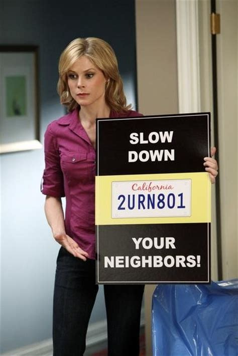 Slow Down Your Neighbors - Modern Family Wiki