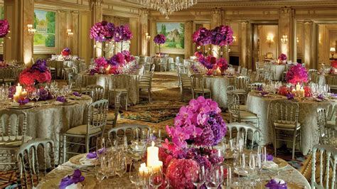 An Unforgettable Vacation by Four Seasons Paris