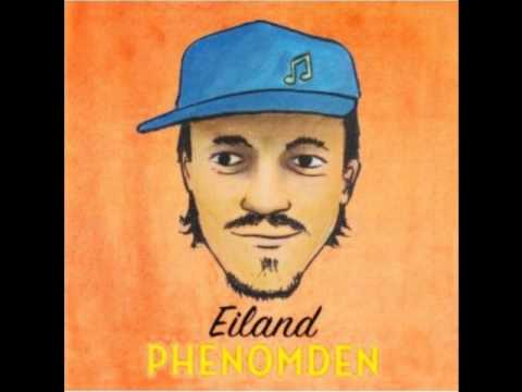 Phenomden - Kafi - YouTube