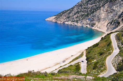 Cephalonia Greece | Information about Cephalonia Ionian