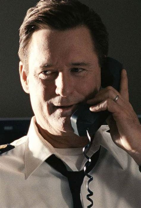 Bill Pullman | blue Cinema