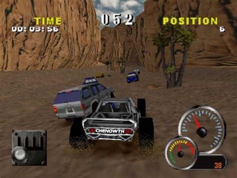 Test Drive Off Road 2 Download Free Full Game   Speed-New