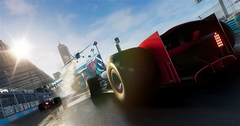 The Crew 2 Vehicles List - Cars, Bikes, Boats, Planes