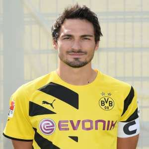 Mats Hummels Birthday, Real Name, Age, Weight, Height