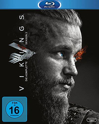 Vikings staffel 5 teil 2 sky | order over £30 for free