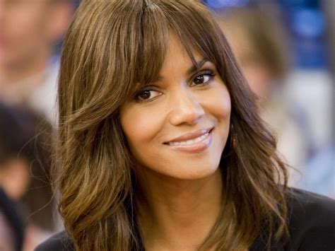 Halle Berry at 53 proves that age is just a number; The