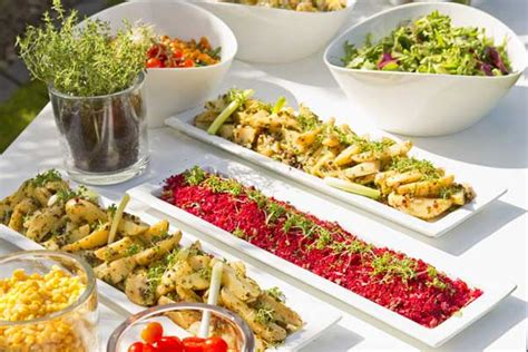 BBQ-CATERING | CATALOGNA COLOGNE CATERING KÖLN