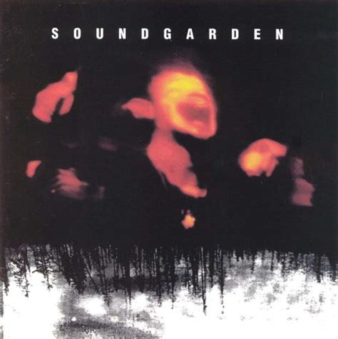 Superunknown - Soundgarden   Songs, Reviews, Credits