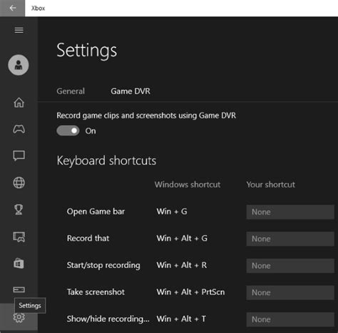How to fix input lag in games on Windows 10 - 404 Tech Support