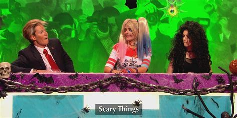 Holly Willoughby Makes 'Drunk' Appearance On 'Celebrity