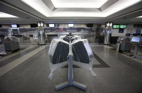 LaGuardia Airport to reopen Thursday morning after being