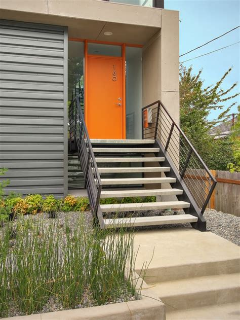 Exterior House Color Combinations Ideas, Pictures, Remodel