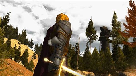 Shroud of the Avatar's fourth release hits today, adds