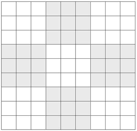 """Sudoku Template 