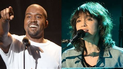 """Watch Charlotte Gainsbourg Cover Kanye West's """"Runaway"""