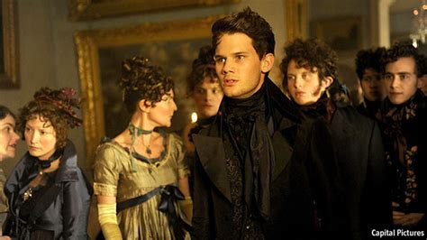 """Action-packed - New film: """"Great Expectations"""""""