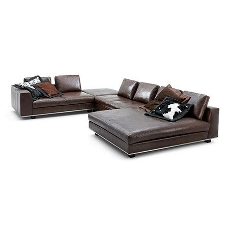 Sofas - made in Germany   Tommy M