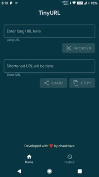 TinyURL for Android - APK Download