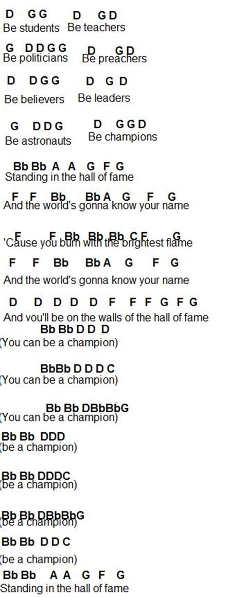 45 best images about Flute tunes on Pinterest | Sheet