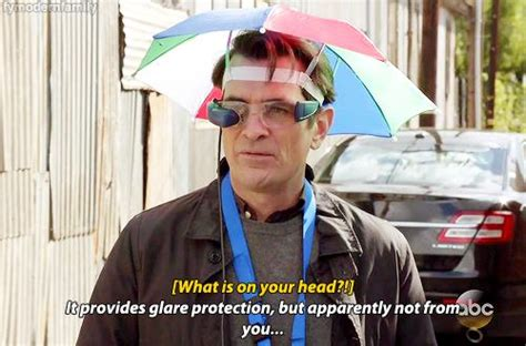 21 of Phil Dunphy's Greatest Moments