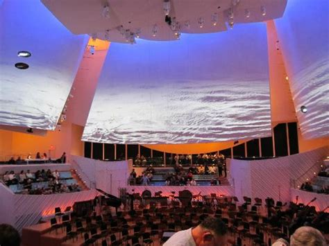 New World Symphony (Miami Beach) - All You Need to Know