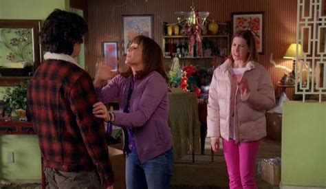 A Very Marry Christmas - The Middle S08E09 | TVmaze