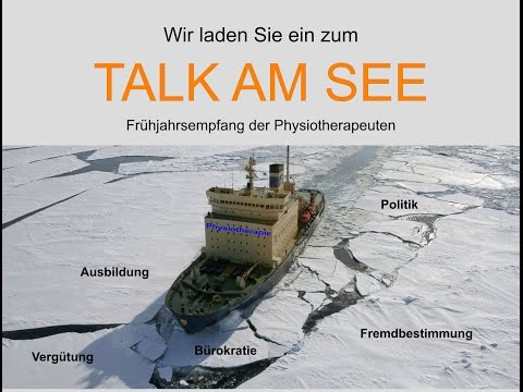 Physiotherapie - physio am see