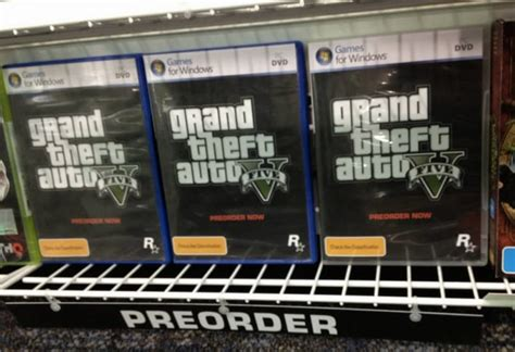 GTA V PC price on Amazon sparks frenzy – Product Reviews Net