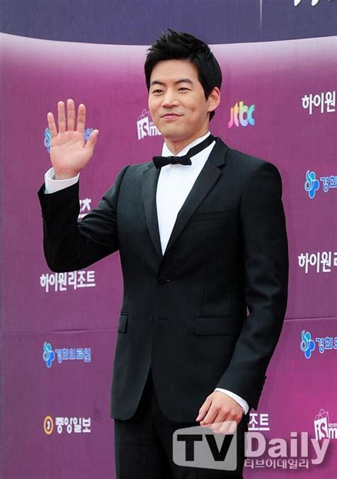 [NEWS] 49th Baeksang Arts Awards | Mugunghwa Dream
