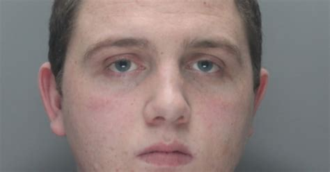 Merseyside man jailed for selling his car on Gumtree then