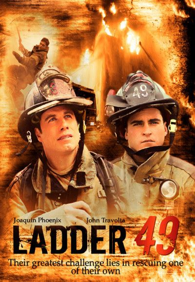 Ladder 49 (2004) (In Hindi) Full Movie Watch Online Free